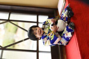 2月 25日 京都 着物 レンタル 夢京都 高台寺店
