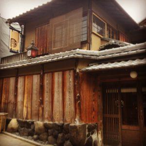 6月28日 京都 着物レンタル 夢京都 高台寺店