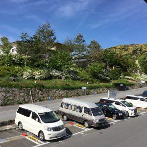 5月 8日 京都 着物レンタル 夢京都高台寺