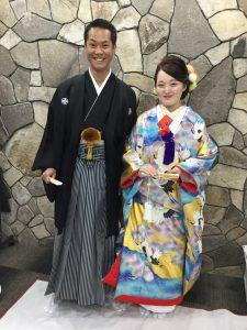 5月 13日 京都 着物レンタル 夢京都高台寺