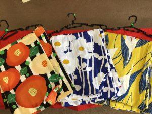 6月 16日 京都 着物レンタル 夢京都高台寺 浴衣のお知らせ