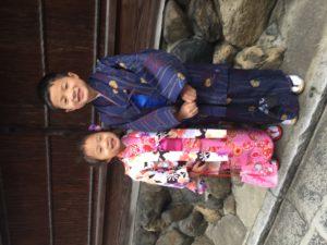 12月  28日 京都 着物レンタル 夢京都高台寺